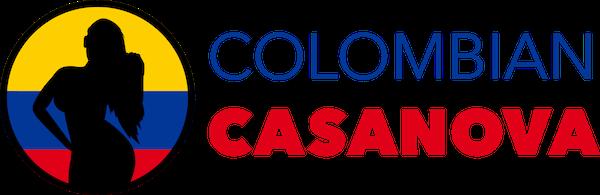 Colombia Casanova